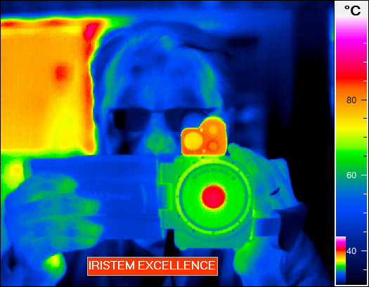 2020 IRISTEM Level I Certified Infrared-Thermographer.pdf