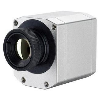 Thermal Camera PI450i T010 Fever Scanning