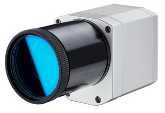 Thermal Camera PI1M